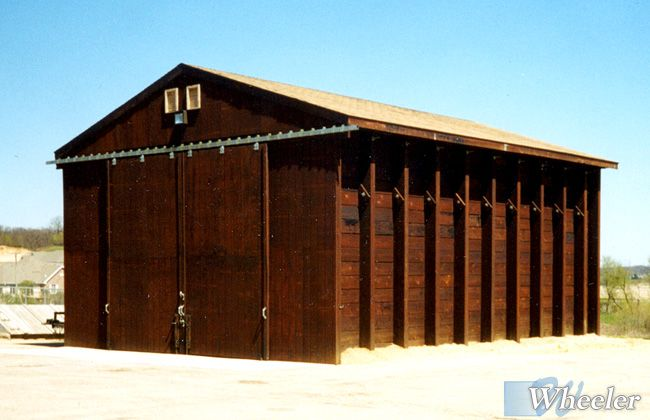 Gallery also Steel Vermin Proof Seal Retroseal Rural in addition Gazebos furthermore Old Red Shed besides Dateposted Public. on barn sheds