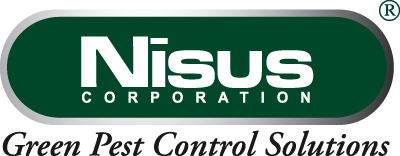 Image result for nisus corporation