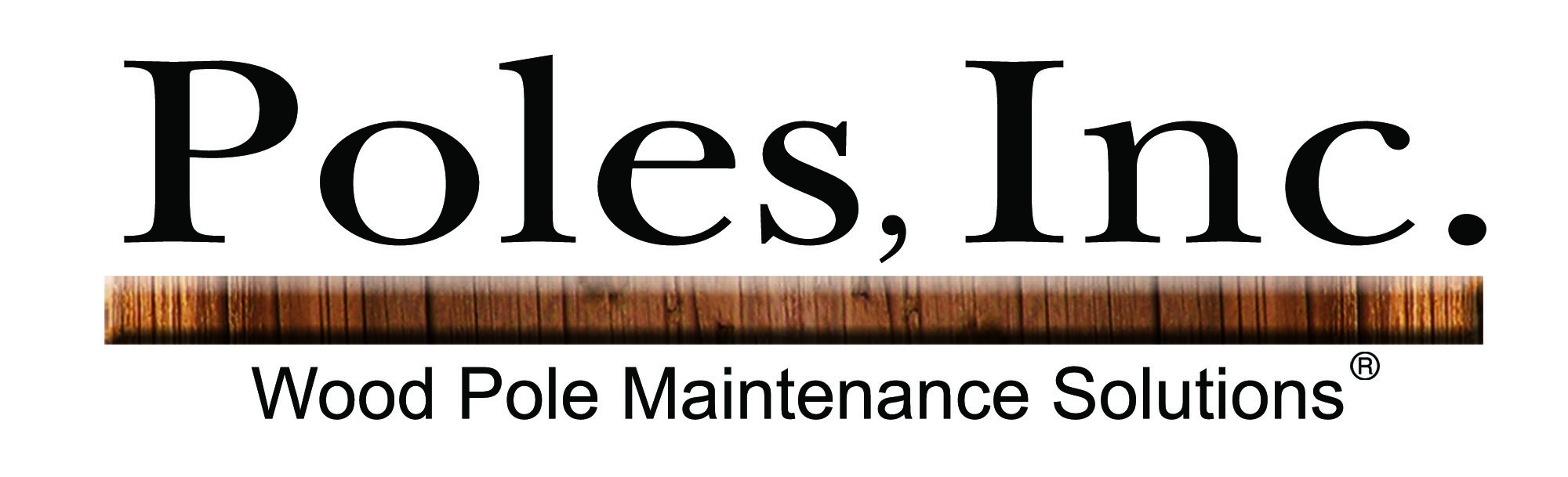 Poles, Inc.