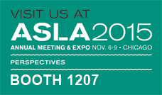 ASLA_Chicago