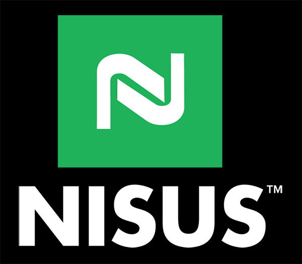 Nisus-Corp